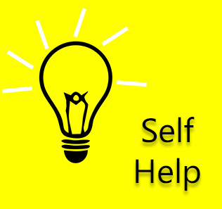 Self Help & Reference