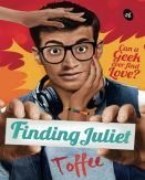 Finding Juliet