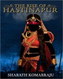 Rise Of Hastinapur